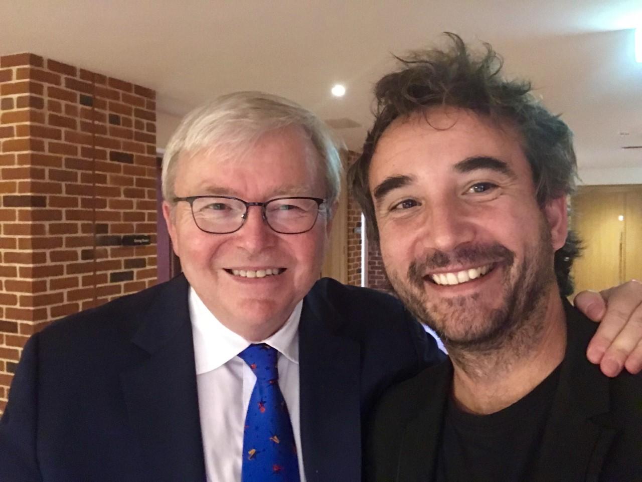 Kevin_Rudd.jpg